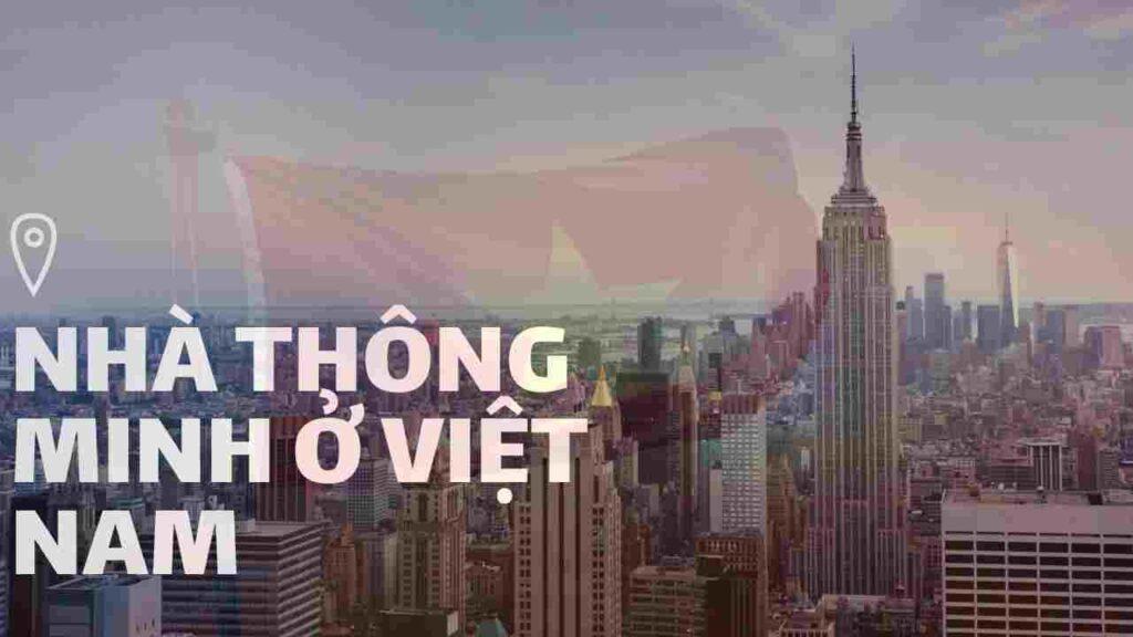 Simple New York City Travel YouTube Thumbnail