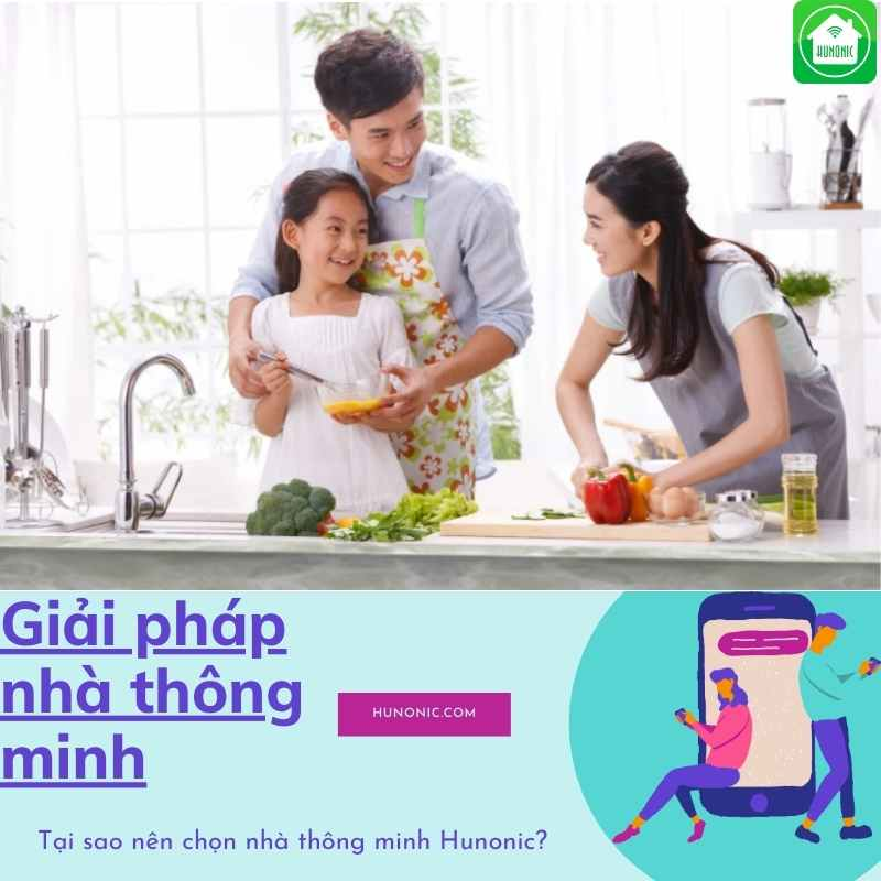 Xanh lục lam Điện thoại thông minh Sáng và In đậm Virus Corona Bài đăng mạng xã hội