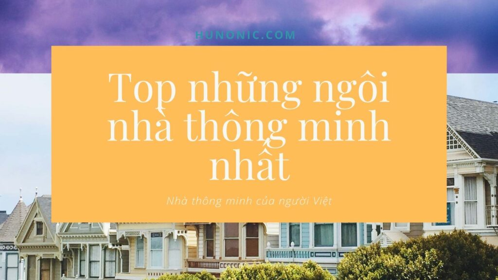 Xanh mòng két Màu be Đơn giản Danh mục Thuyết trình 1