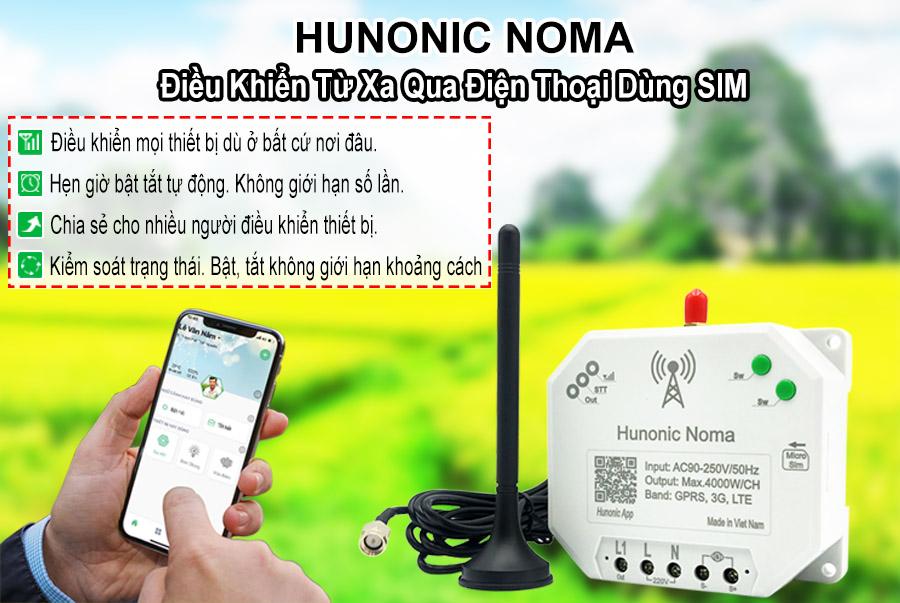 hunonic_noma 900x603