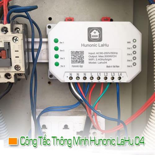 cong tac thong minh Hunonic Lahu 2 min