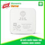 Bộ Điều Khiển Trung Tâm Hunonic Home Server