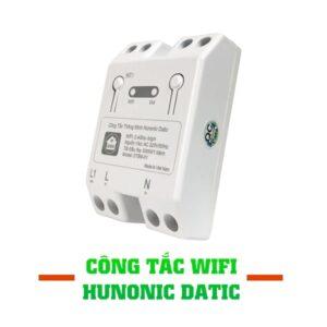 cong tac thong minh wifi hunonic datic 2