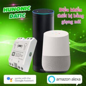 cong tac thong minh wifi hunonic datic 7